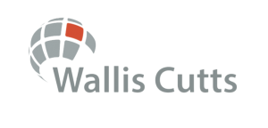 Wallis Cutts Group